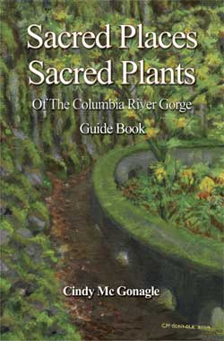 Sacred Places Sacred Plants